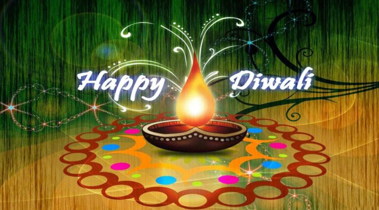 Happy Diwali 2018 Imageswallpaper P Os Pictures Pics For Download