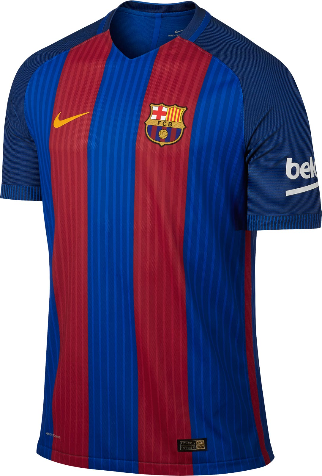 b0bc58001ff kit dls barcelona 2017 fts 15 dls 16 fc barcelona kits 2016 2017