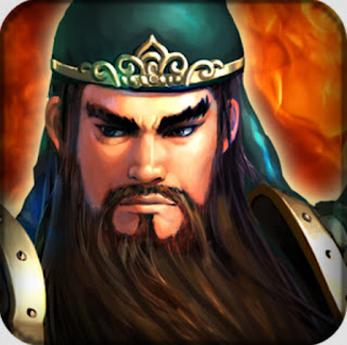 download The Heroes Of Three Kingdoms APK Game Like Dynasty Warrior For Android