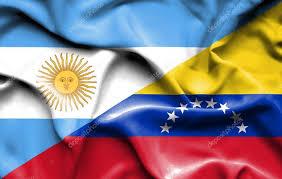 Argentina facilitará los trámites de residencia a los ciudadanos de Venezuela
