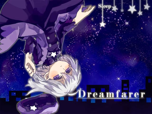 [Việt Hóa] Dreamfarer (Adventure, Puzzle)