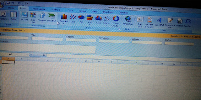workबुक-प्रॉपर्टीज-डायग्राम