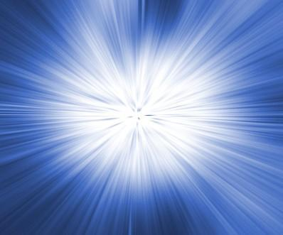 Lifting The Veil of Forgetfulness: Our False Light Chakra Overlay
