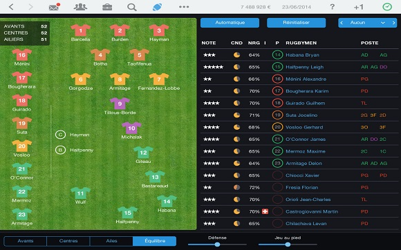 Pro-Rugby-Manager-2015-PC-Screenshot-2
