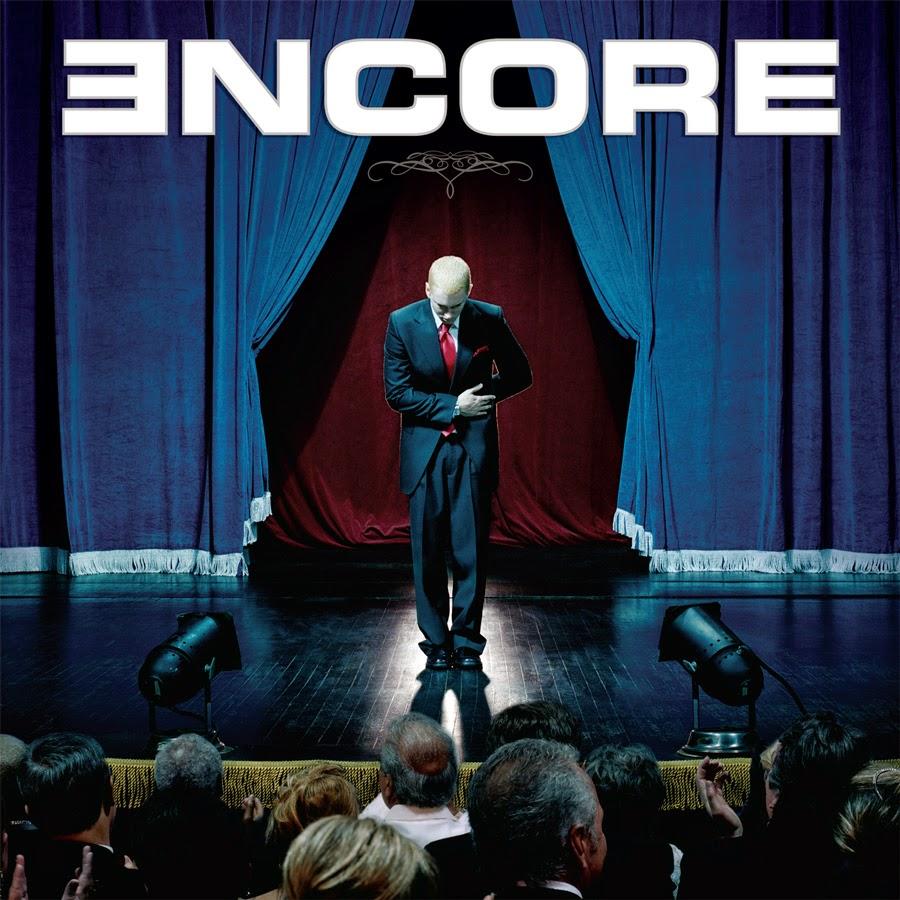 Curtain call the hits deluxe version itunes plus m4a album - Tracklist 01 Eminem Intro Curtain Call 02 Eminem Fack 03 Eminem The Eminem Discografia 1990