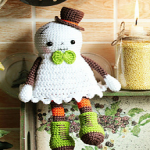 https://www.ravelry.com/patterns/library/ghost-boo