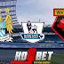 Prediksi Bola Terbaru - Prediksi Manchester City vs Watford 15 Desember 2016