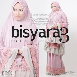 Ayyanameena Bisyara3 Pink