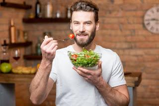 Diet Tinggi Serat, Cara Sehat Turunkan Berat Badan - Kompas.com, Ingin Diet Sehat dan Cepat ? Coba Diet Tinggi Serat Berikut !, Contoh Menu Diet Tinggi Serat Untuk Menurunkan Berat Badan | Cara