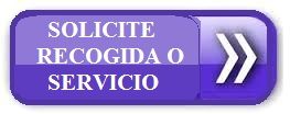 http://www.centroretovalladolid.com/p/contacto.html