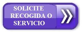 http://www.centroretovalencia.com/p/contacto.html