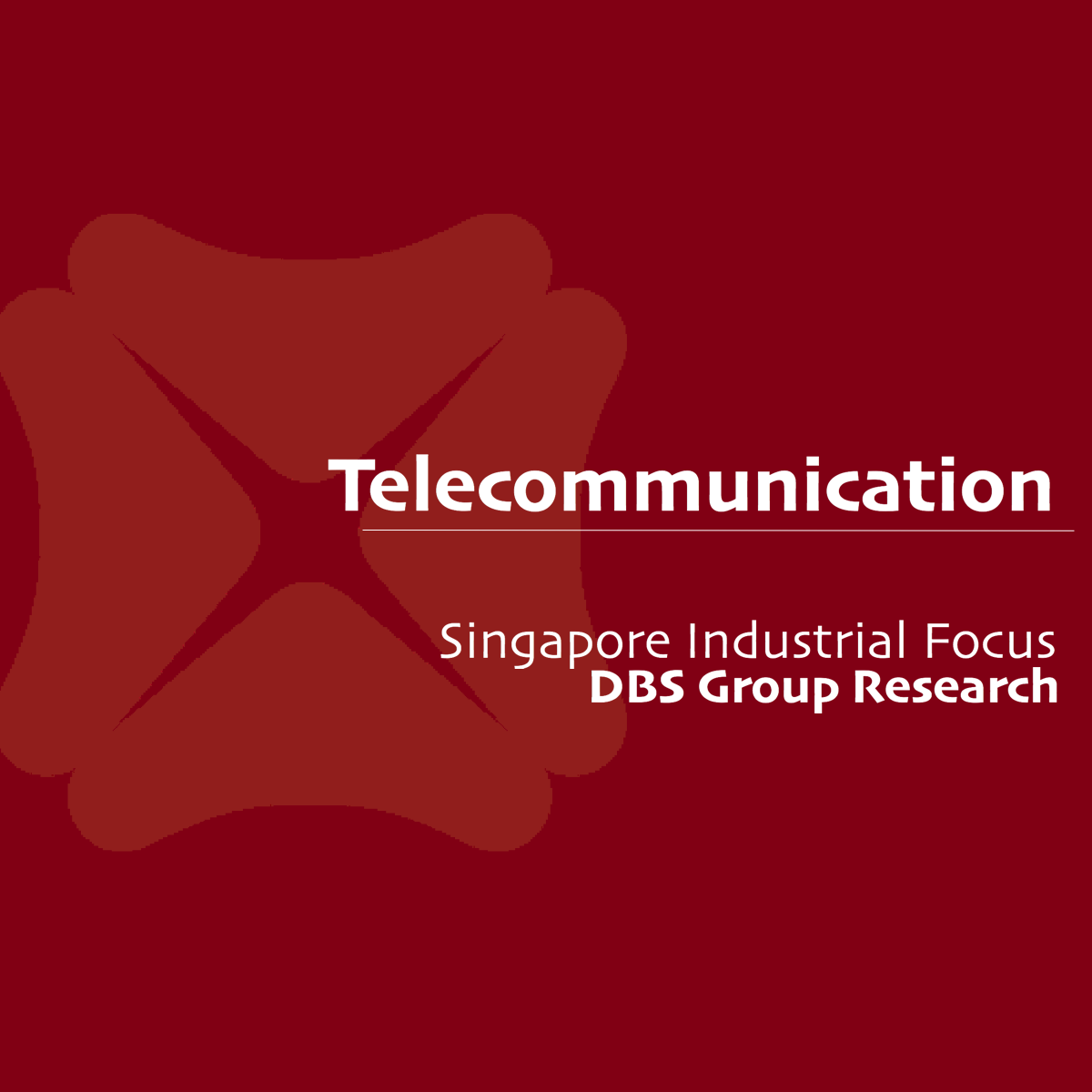 Singapore Telecom - DBS Vickers 2016-12-15: One more leg down