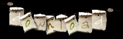 http://www.mediafire.com/file/m62lxn70t28rk8p/caro_library.rar