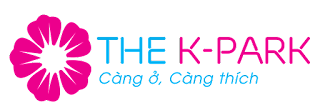 Logo The K Park