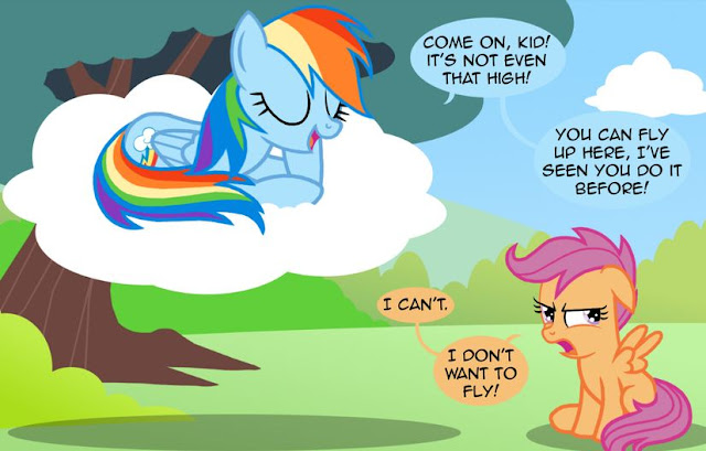 Equestria Daily Mlp Stuff Comic Let S Ask Celestia An Embarassing Situation Rainbow tries to teach scootaloo to fly, with. equestria daily mlp stuff comic let s ask celestia an embarassing situation