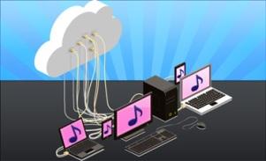 2 Reproductores de música para tu Google Drive.