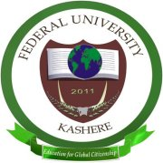 FUKASHERE 2018/2019 UTME/DE 1st Batch Admission List is Out