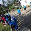 Kabar Kurang Menyenangkan dari Tim Voly MAM Watulimo