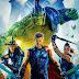 Nouveau trailer international pour Thor : Ragnarok de Taika Waititi