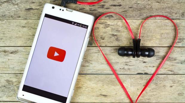 YouTube excelentes para empreendedores