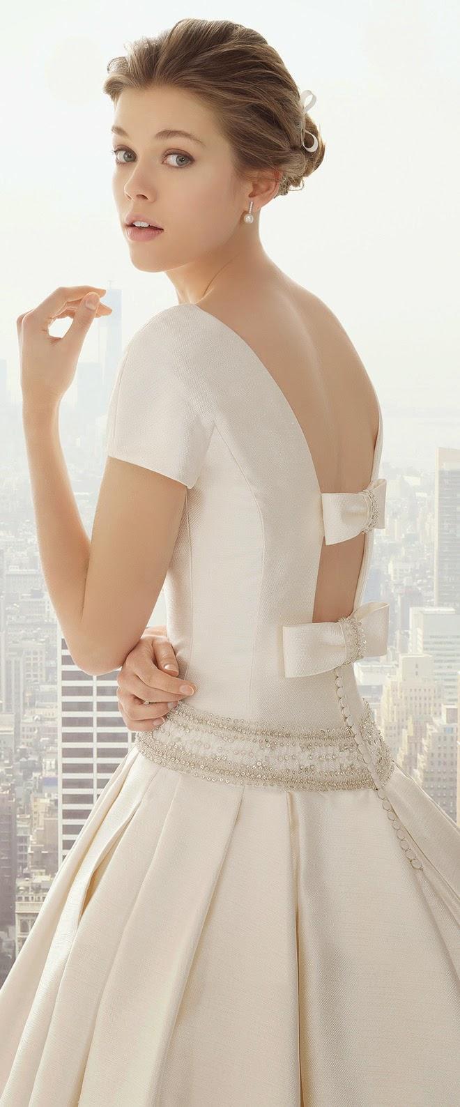 Rosa Clara Wedding Dresses 98 Trend