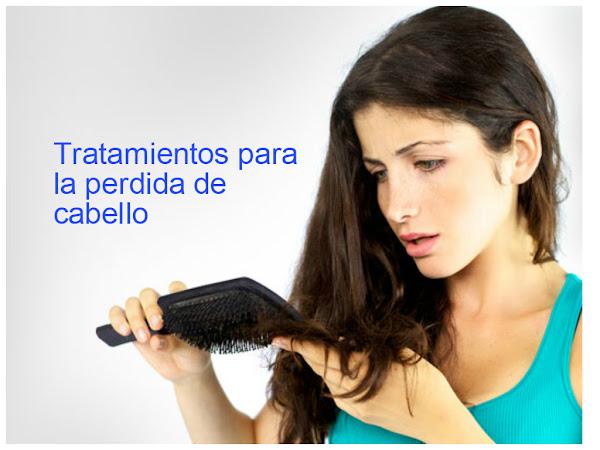 Los cabellos secos los medios profesionales por el cuidado de los cabellos