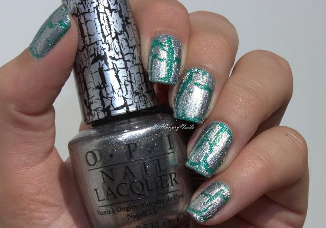 http://hungrynails.blogspot.de/2015/11/misslyn-smoothie-nail-polish-kiwi-bomb.html