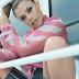 «Bonita»: Νέο «girl power» τραγούδι και video clip από την Ελευθερία Ελευθερίου