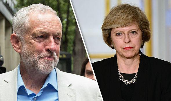 Menteri Urusan Brexit Inggris Mengundurkan Diri