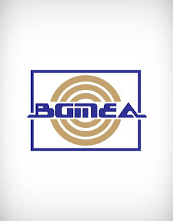 bgmea vector logo, bgmea logo vector, bgmea logo, bangladesh garment manufacturers and exporters association logo vector, বিজিএমইএ লোগো, bgmea logo ai, bgmea logo eps, bgmea logo png, bgmea logo svg