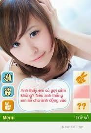 tai game cho dien thoai