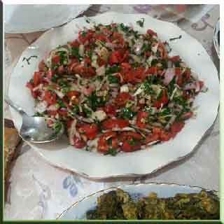 havuç salatası    havuç faydaları    apaçi    havuç apaçi    havuç tatlısı    havuç topları    havuç suyu    havuç çorbası    apaçi dansı    apaçi dansı havuç Salad    Meze - Cuisine  Caesar salad - Salad  Çoban salatası salata tarifleri    salata tarifi    salata çeşitleri    tavuklu salata    yoğurtlu salata    ton balıklı salata    salatalar  salata nasıl yapılır    sezar salata    salata tarifleri resimli