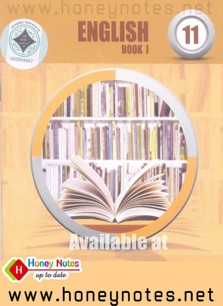 english essays free download