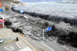 漁業者原子力災害復興対策協議会・東電に被害説明