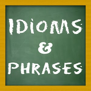 1200+ Idioms & Phrases with Hindi Meaning PDF for SSC CGL