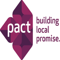 Job Opportunity at Pact Tanzania, Human Resource Assistant