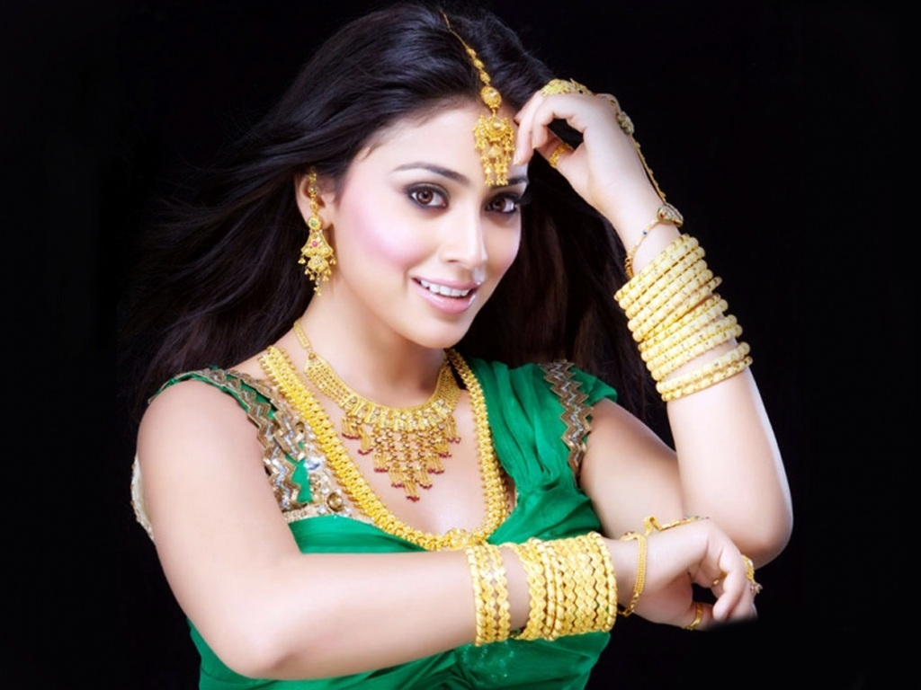 South Indian Actress Hd Wallpaper,Best Collection Of South