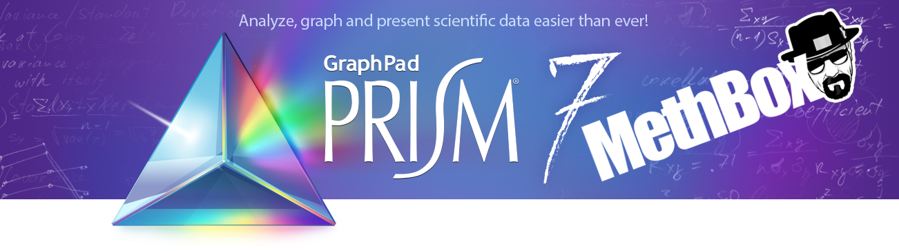 GraphPad Prism 7 Torrent Archives
