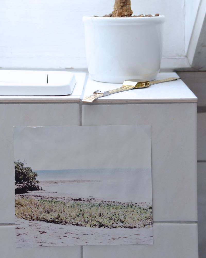 miris jahrbuch: ich hätte gerne ein hipster-bad, Badezimmer