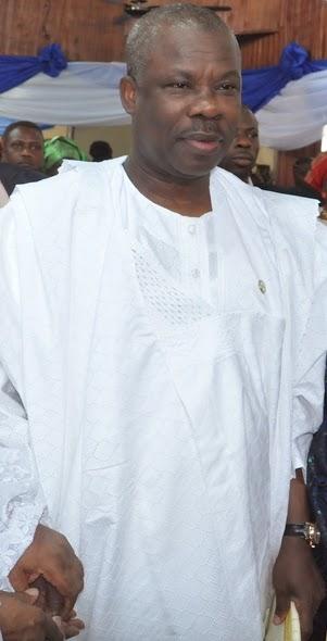 amosun winner 2015 elections