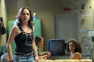 confessions of a brazilian call girl-drica moraes-deborah secco-brenda ligia