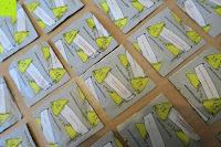 Sprüche Seite: GEHEIM - einhorn Kondom JAHRESVORRAT - NEUTRAL Versand - 7 Packungen Kondome a 7 Stück (49) vegan, design, hormon frei, echte Gefühle, feucht, 100% geprüft