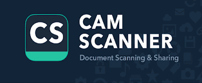 CamScanner Pro Apk Latest Version