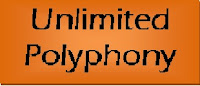 Unlimited Polyphony