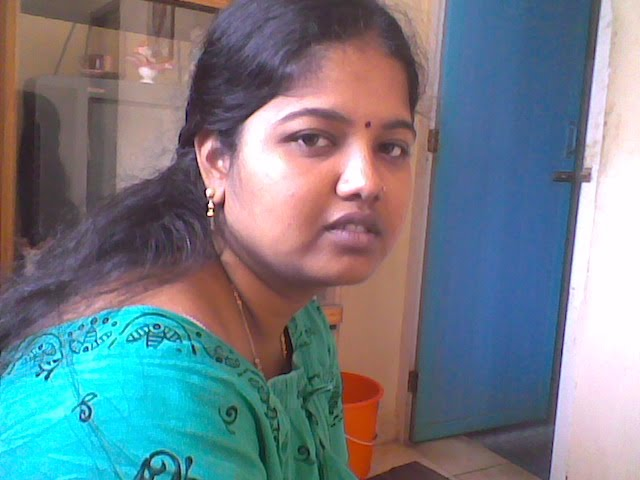 Indiansex Melamayunur Radhika Aunty-6589