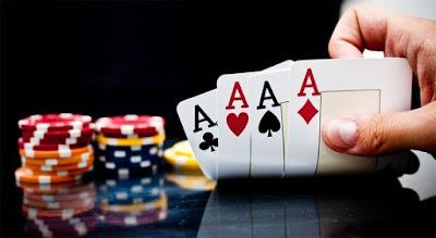 Sbobetpk situs judi poker online terpercaya