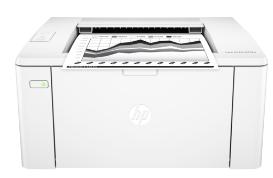 Hp laserjet pro m102w Wireless Printer Setup, Software & Driver