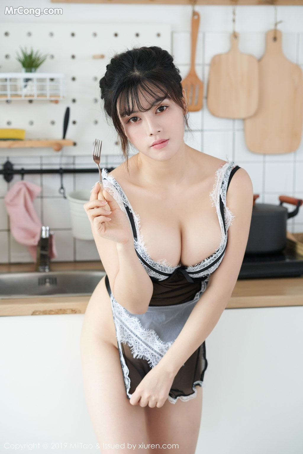 Image MiiTao-Vol.128-MrCong.com-005 in post MiiTao Vol.128: 梦恬 (52 ảnh)