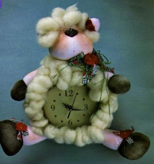 reloj-decorado-con-ovejita