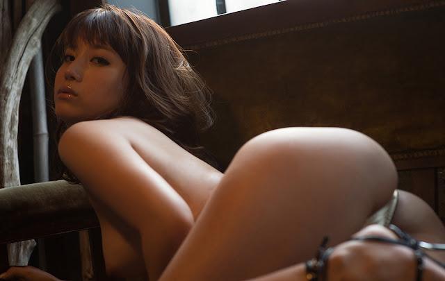 初川みなみ Hatsukawa Minami Pictures 02